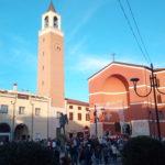 Comune di Aprilia: assegnati i premi del San Michele 2020.