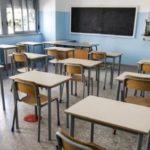 Apertura scuole dopo referendum: la Regione Lazio dice no.