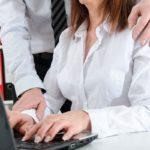Aprilia, oltre 100 firme per prevenire molestie sessuali sul lavoro.
