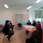 Aprilia: confronto tra Amministrazione comunale e Soprintendenza per valorizzazione e tutela del territorio.
