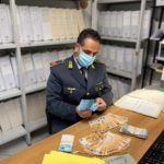 Aprilia, sequestro di beni del valore di 2 mln ad una società per evasione fiscale.
