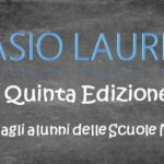 """Aprilia, V^ edizione del Premio """"Masio Lauretti"""": tutti i vincitori."""
