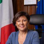 """PD: """"Finanziamenti certi per autostrada Roma Latina e bretella Campoverde Valmontone"""""""