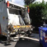 Comune di Aprilia, pubblicati i nuovi calendari della raccolta rifiuti.
