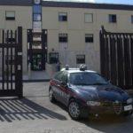 Aprilia: arrestato sotto casa della convivente, stalker 48 enne.