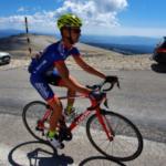 ASD Tre Colli Cycling Team Aprilia: via alla campagna tesseramenti.