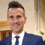 """Consorzio Tre Colli, Ferrera: """"Più collegamenti tra centro e periferia""""."""