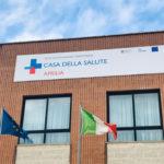 """PD Aprilia: """"Casa della Salute diventerà Cittadella della Salute Territoriale""""."""