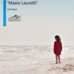 """Premio """"Masio Lauretti"""": aperta l'edizione del 2021."""