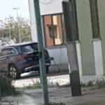 """Aprilia, FDI: """"Irregolarità da parte di alcuni cittadini: dove sono i controlli?""""."""