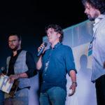 Il Comune di Aprilia sostiene l'Aprilia Film Festival.