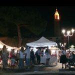 Shopping Days Aprilia, giovedì 1° luglio arriva il mercatino serale.