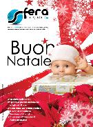 sfera magazine dicembre