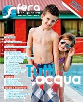 sfera magazine Giugno 2011