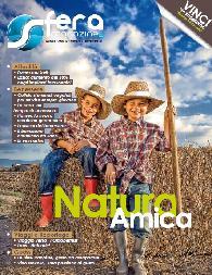sfera magazine Novembre 2010