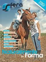 sfera magazine