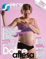 sfera magazine Ottobre 2011