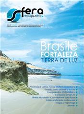 sfera magazine settembre