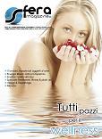 sfera magazine giugno